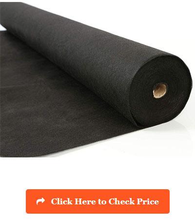 AHG Premium Series Landscape Fabric