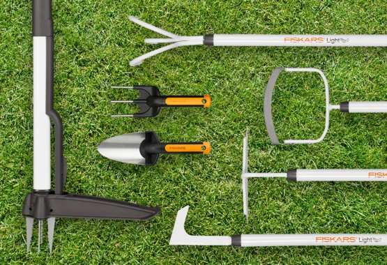 Choice Best Weeding Tool